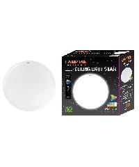LAMPTAN โคมซาลาเปาแอลอีดี 18W LED Ceiling Lamp