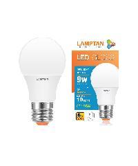 LAMPTAN หลอดLED LED Bulb Gloss