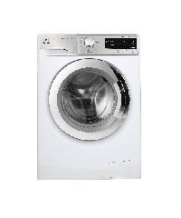 Electrolux เครื่องซักผ้าฝาหน้า EWF14023