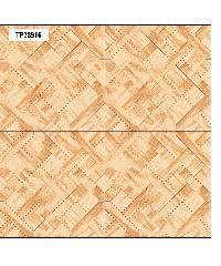 Marbella 12x12 กระเบื้องปูพื้น (17P) A.  TP38916 สีน้ำตาลอ่อน