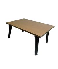 KPC โต๊ะญี่ปุ่น 16x24  KTB-JP1624-02