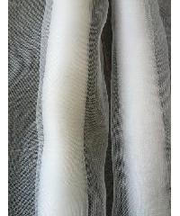 ENVI-GREEN ผ้ามุ้งขาวกันแมลง ตา 20 x 2.4 ม. x 48 ม. สีขาว