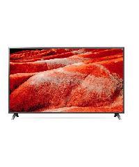 LG  โทรทัศน์ 4K Smart TV 75 นิ้ว  75UM7500PTA.ATM  สีดำ
