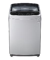 LG เครื่องซักผ้าฝาบน 12 กก. T2512VSAM