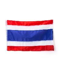 ศรัทธาธรรม ธงชาติไทย 40x60 ซม. -