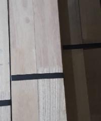 GREAT WOOD ไม้ยางอบจ๊อยส์ BC RB 2x6x3.0m. LN45-145
