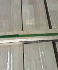 GREAT WOOD ไม้ยางอบจีอยส์ BC ขนาด 2x5x3.0m.   RB 2