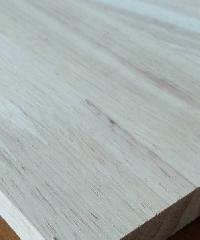 GREAT WOOD  ไม้พาราประสานยางพารา 16มม. BC 800x2440มม. LN16-FJ
