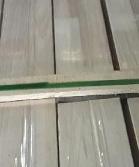 GREAT WOOD ไม้ยางอบจ๊อยส์ BC RB 1.5x6x3.0m.  LN35-145 FJ