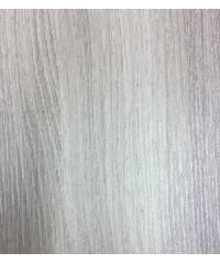 GREAT WOOD ปาร์ติเกิลบอร์ด 15 มม. ปิดผิว 2 หน้า เทาลายไม้ M9005-2P7