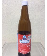 JHP ทินเนอร์  480 มล./ขวด  AAA