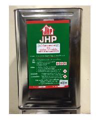 JHP น้ำมันสน  8.5 กก./ ปี๊บ