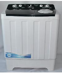 SANSONG เครื่องซักผ้า ขนาด 13 กก. ME-W130
