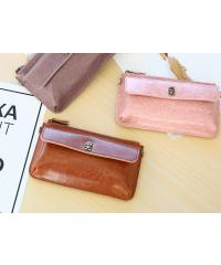 USUPSO USUPSO กระเป๋าเงินผู้หญิง TZ-1688 -