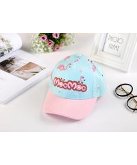 USUPSO หมวกสำหรับเด็ก : Baseball -