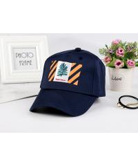 USUPSO USUPSO หมวกแก๊ป Indian Fasion  -