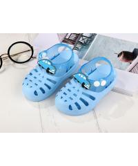 USUPSO รองเท้าเด็ก สีฟ้า- 26 -