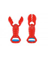 USUPSO  ของเล่นตัวกุ้ง  Lobster