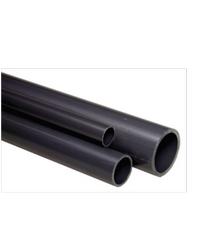 - แป๊บกลมดำ  1/2 นิ้ว  1.5 mm IP เหลือง