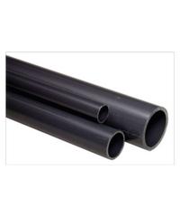 - แป๊บกลมดำ  3/4  1.8 mm  IP ฟ้า   สีดำ