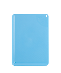 UCHI เขียงพลาสติก A0194 คละสี