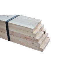 CM WOOD ไม้โครงยางพาราจ้อยส์ 22x22x2500 (1x10)