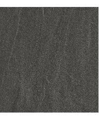 WDC 24x24เยอรมัน แบล๊ก  (G68429) A. สีดำ