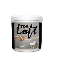 TOA ลอฟท์ #LOFT3 10 กก. (SET) # LOFT3