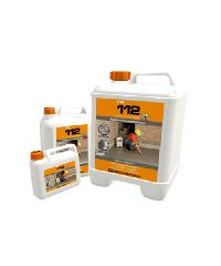TOA น้ำยาประสาน-ซ่อมคอนกรีต5L. SUPERBOND