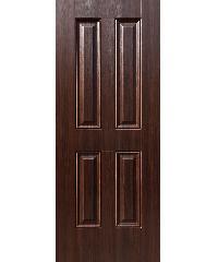 ECODOOR ประตู  UPVC4O 80*200 ซม.  UPVC4O  80*200 CM.