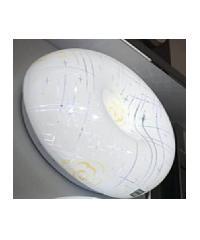 SYLLA โคมไฟอะคลิลิค LED24 W เดย์ไลท์ HQ3535A