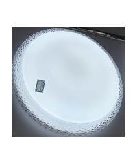 SYLLA โคมไฟอะคลิลิค LED 24W เดย์ไลท์ HQ3547A