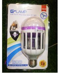 G-LAMP หลอดไฟ LED BMK12W