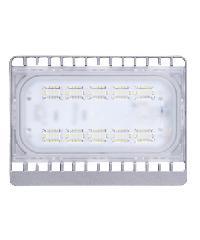 SYLLA สปอตไลท์ภายนอก LED เดย์ไลท์  HQ-LTF30WTGD-65 สีเทา