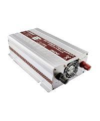 SUOER เครื่องแปลงไฟ   Inverter STA-2000A ขนาด 2000W