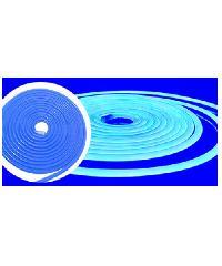 EILON แอลอีดีนีออน  เฟล็กซ์ 5 เมตร  สีน้ำเงิน