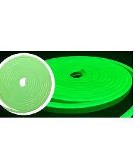 EILON แอลอีดีนีออน   เฟล็กซ์ 5 เมตร  สีเขียว