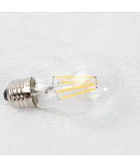 EILON หลอด LED ฟิลาเมนต์ E27  6 วัตต์   GY-G125
