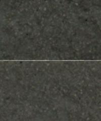 Bezen 125x500mm แอนดิส แบล็ค AD5088 (10P) (0.63SQM)