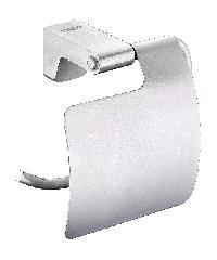 globo ที่ใส่กระดาษชำระ แบบมีฝาปิด รุ่น GB-13-362-52 GLOBO -