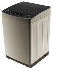 SHARP เครื่องซักผ้า ฝาบน 8 กก.  ES-W80T-GY