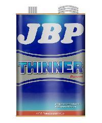 JBP ทินเนอร์ #T-1000