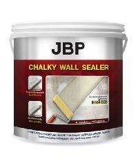 JBP น้ำยาปรับสภาพฟื้นผิวปูนเก่าที่เป็นชอล์ก เบอร์ 900 1 GL Chalky Wall Sealer 1 GL