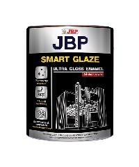 JBP สีน้ำมัน JBP BASE B 1GL SMART GLAZE