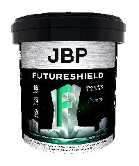 JBP สีน้ำทาภายนอก SG BASE D 1GL FUTURESHIELD