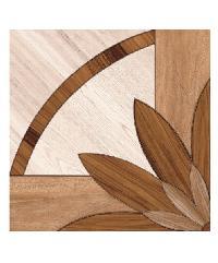 CAMPANA 16X16 แองเจลิกา-ไวท์โอ๊ค A. Floor Tile