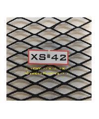 - ตะแกรงเหล็กแีก XS-42