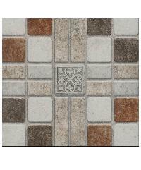 Bellecera 12x12 พรนภา C. floor tiles