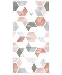 DURAGRES 8x16 บราโว่-คัลเลอร์ฟูล (12P) A. LD-111