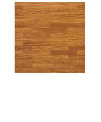 Sosuco 16x16 กระเบื้องปูพื้นหน้าเงา-ไม้แพรงาม A. Floor Tile